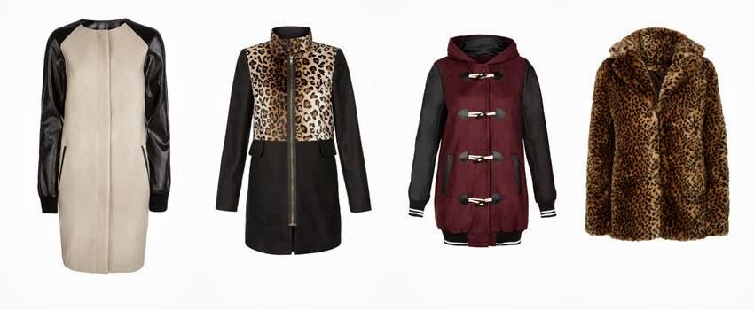 abrigos-animal-Primark-catalogo