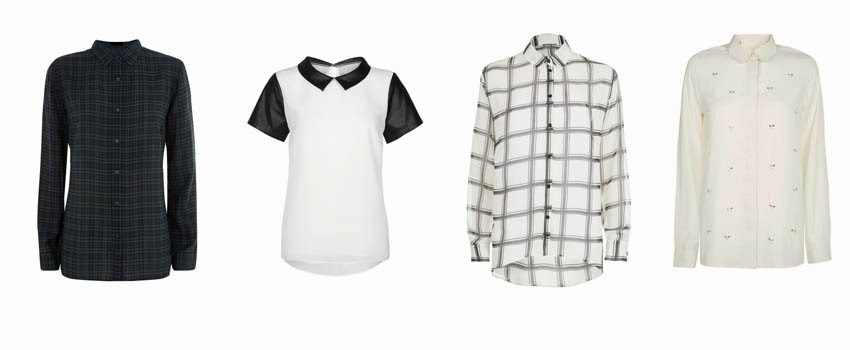 camisas-primark