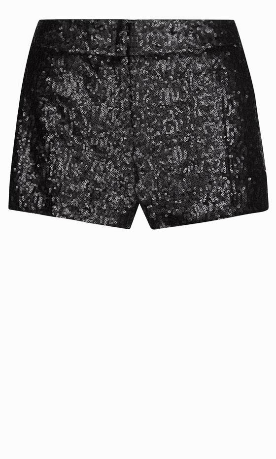 shorts-lentejuelas