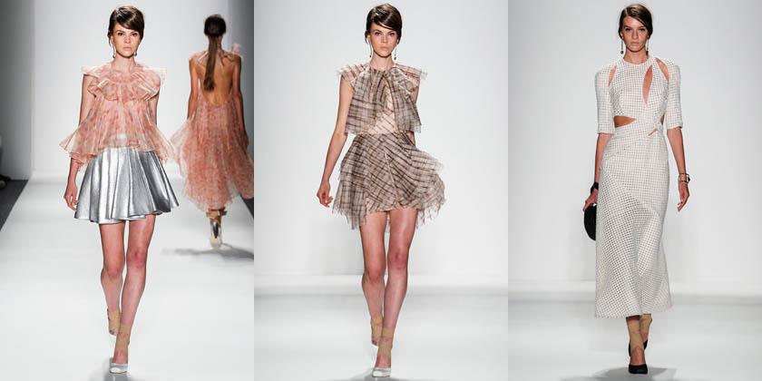 tendencias-primavera-2014-NY