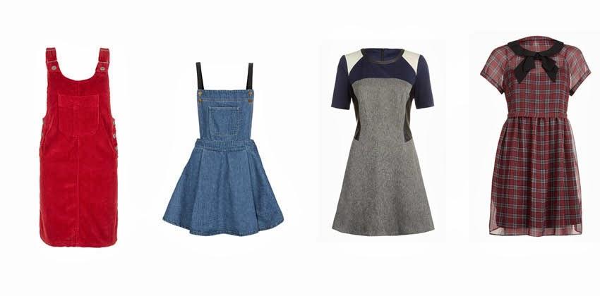 vestidos-colores