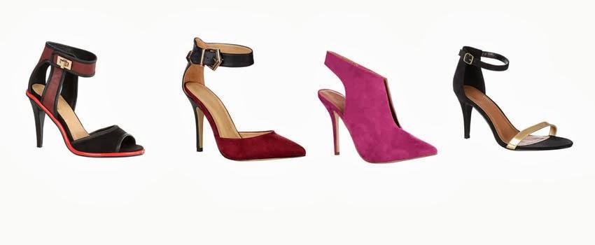 zapatos-de-tacon-de-Primark-catalogo