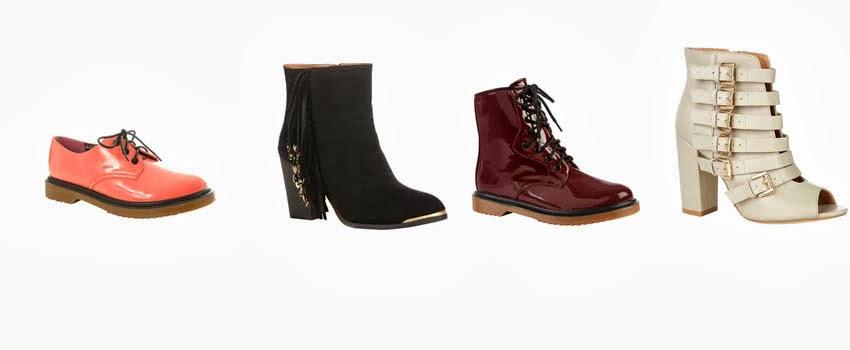zapatos-diversos-primark-catalogo