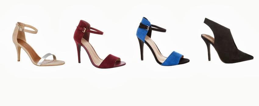 zapatos-tacon-colores