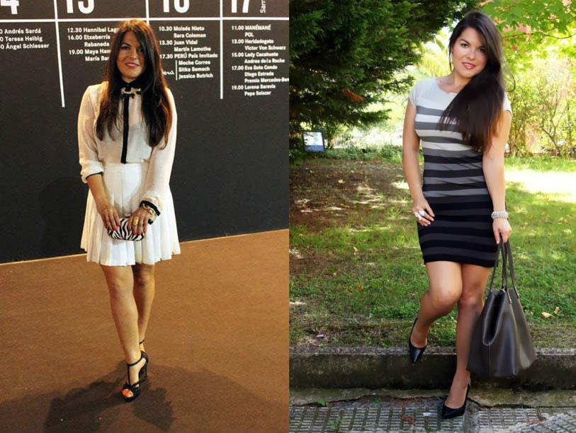 blog-de-moda-chic-mode