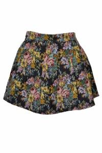 http://www.romwomen.com/elastic-waist-floral-print-pant-skirt-p-7547.html