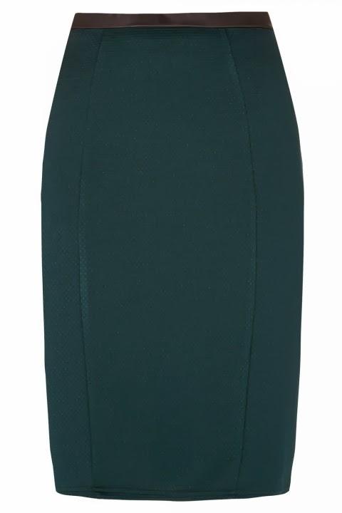 PU-waistband-textured-pencil-8-in-store-9.9.13-Grade-D