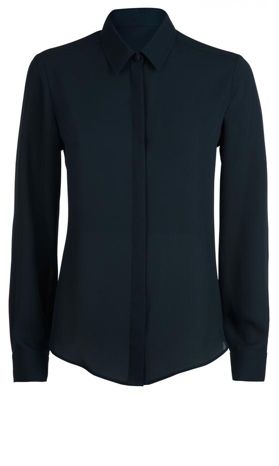 camisa-negra1