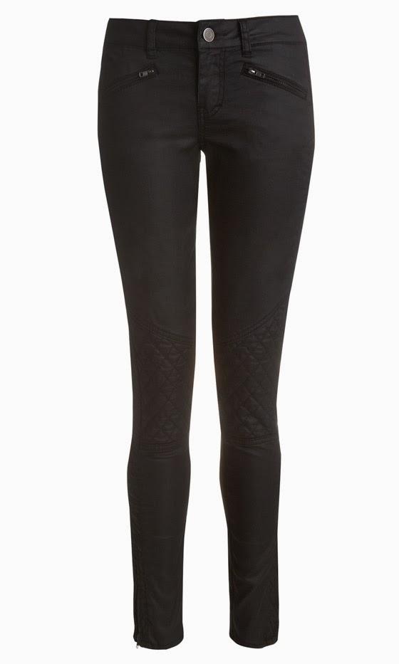 pantalom-negro
