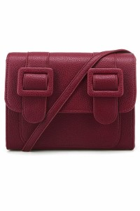 http://www.persunmall.com/p/retro-british-style-crossbody-bag-in-red-p-22934.html?refer_id=7952