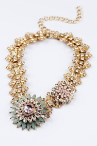 http://www.persunmall.com/p/big-flower-with-rhinestone-wide-necklace-p-23146.html?refer_id=7952