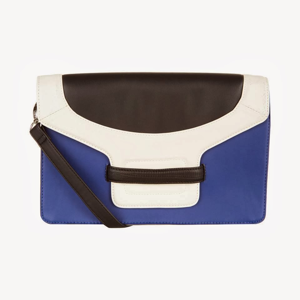 bolso-azul
