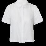 camisa-blanca-en-png