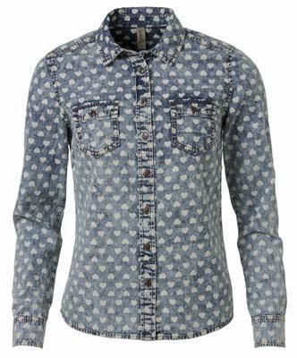 camisa-vaquera2