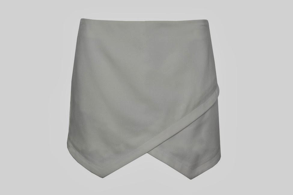 skort-crepe-blanco