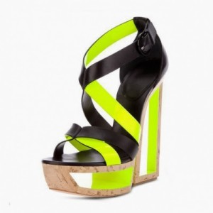 http://www.dressale.com/eyecatching-color-block-cross-straps-hollowout-wedge-sandals-p-71873.html