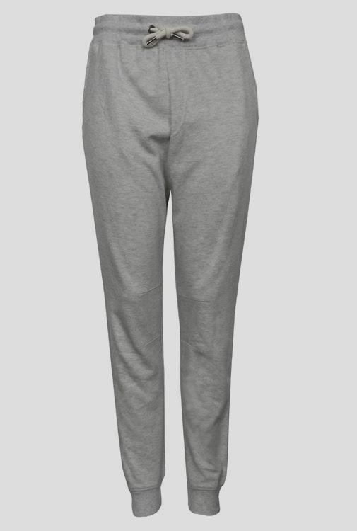 pantalones-gris