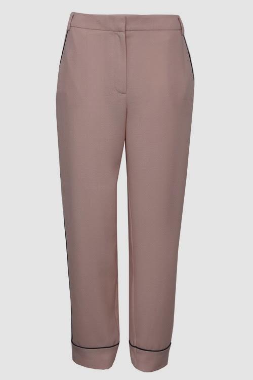 pantalones-rosa