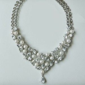 http://www.dressale.com/sterling-silver-bridal-necklace-with-crystals-and-pearls-p-58588.html