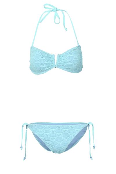 bikini-azul-clarito