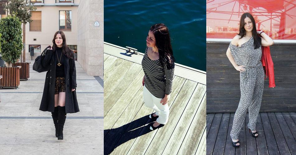 blogs-moda-alex-llana