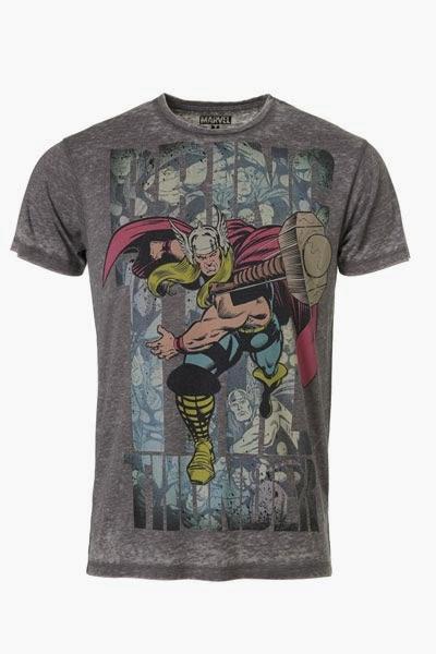 camiseta-marvel1