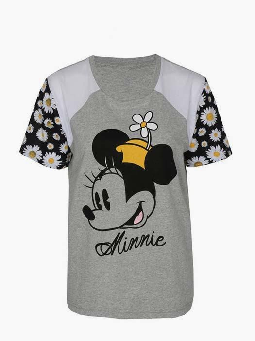 camiseta-minnie1