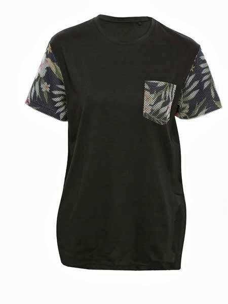 camiseta-negra-hombre1