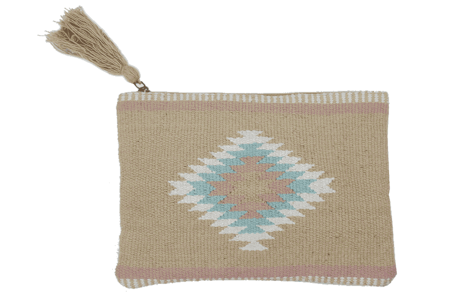 clucth-azteca-pastel