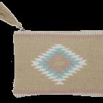 clucth-azteca-pastel1