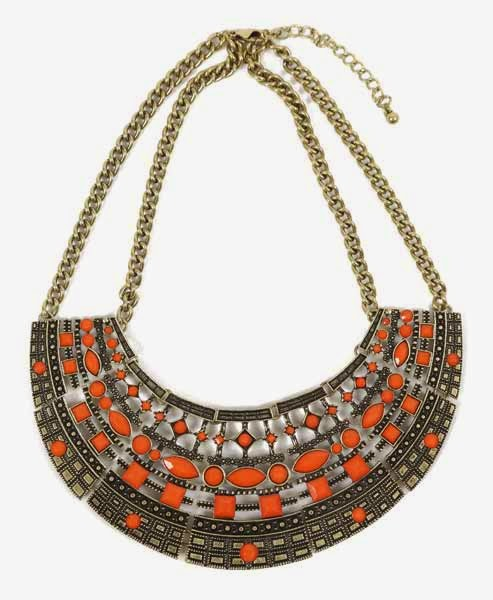 collar-azteca