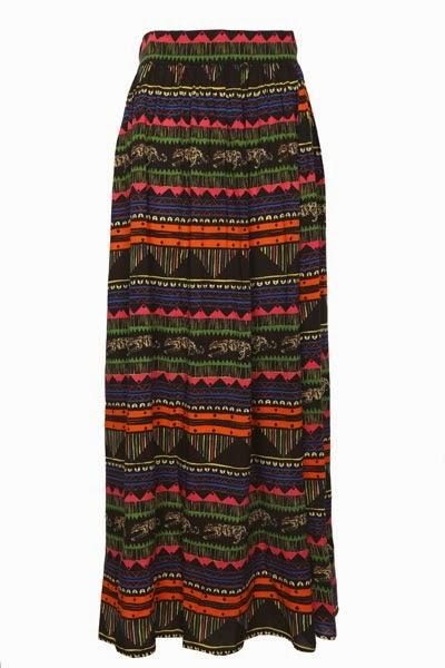 falda-azteca-Primark
