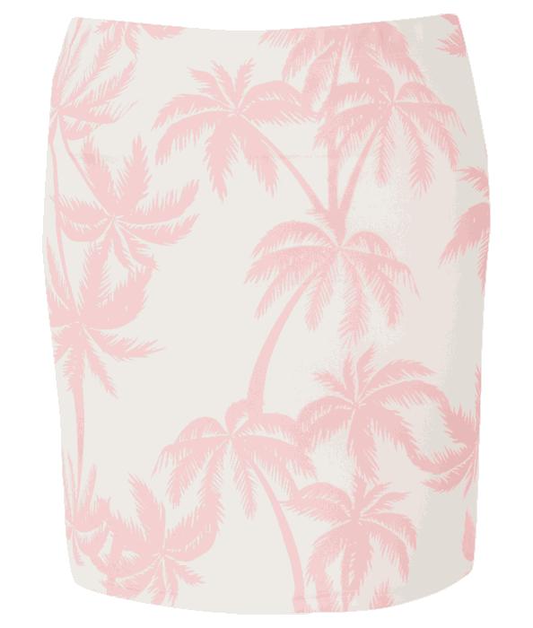falda-palmeras-Primark