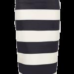 falda-primark
