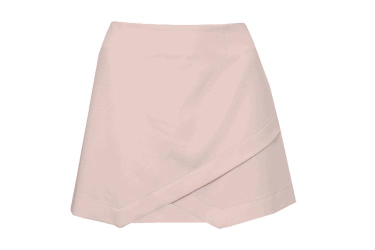 falda-rosa-primark