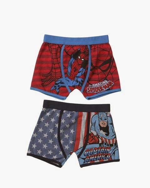 marvel-boxers