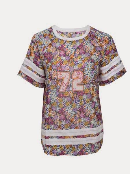 primark-camiseta