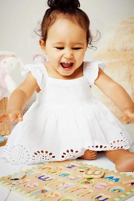 ropa-bebe-1