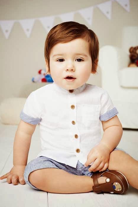 ropa-bebe-3