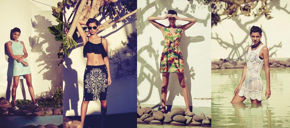 tendencias-moda-primavera-1