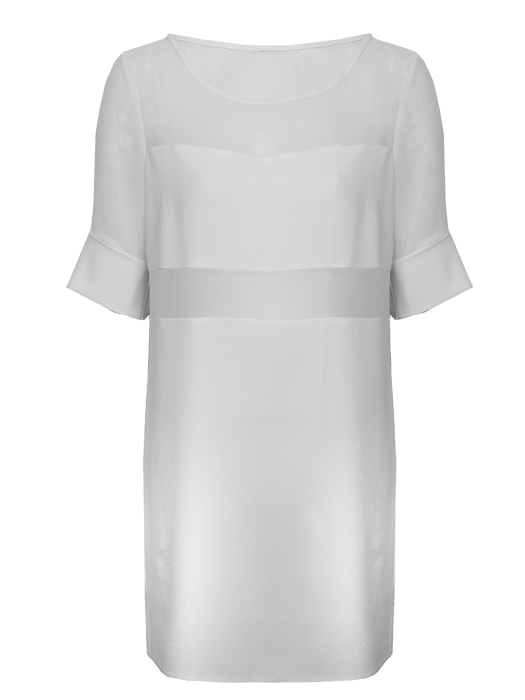 vestido-blanco-1