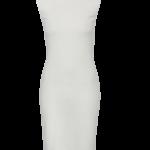 vestido-blanco-31