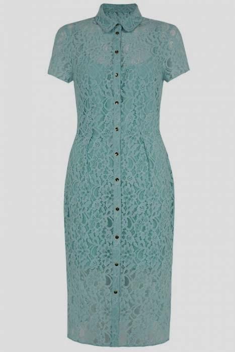 vestidos-primark-encaje