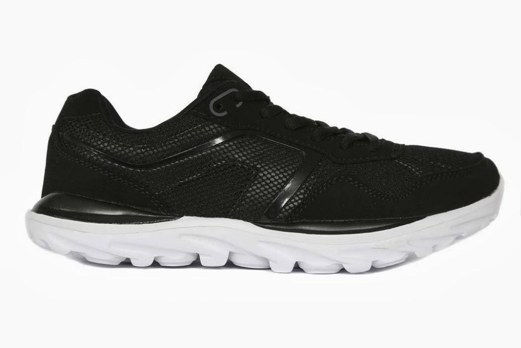 zapatillas-mujer1