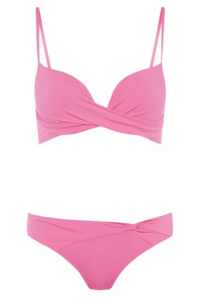 bikini-rosa-primark