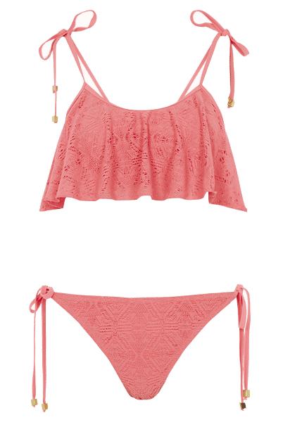 bikinis-primark-rosa