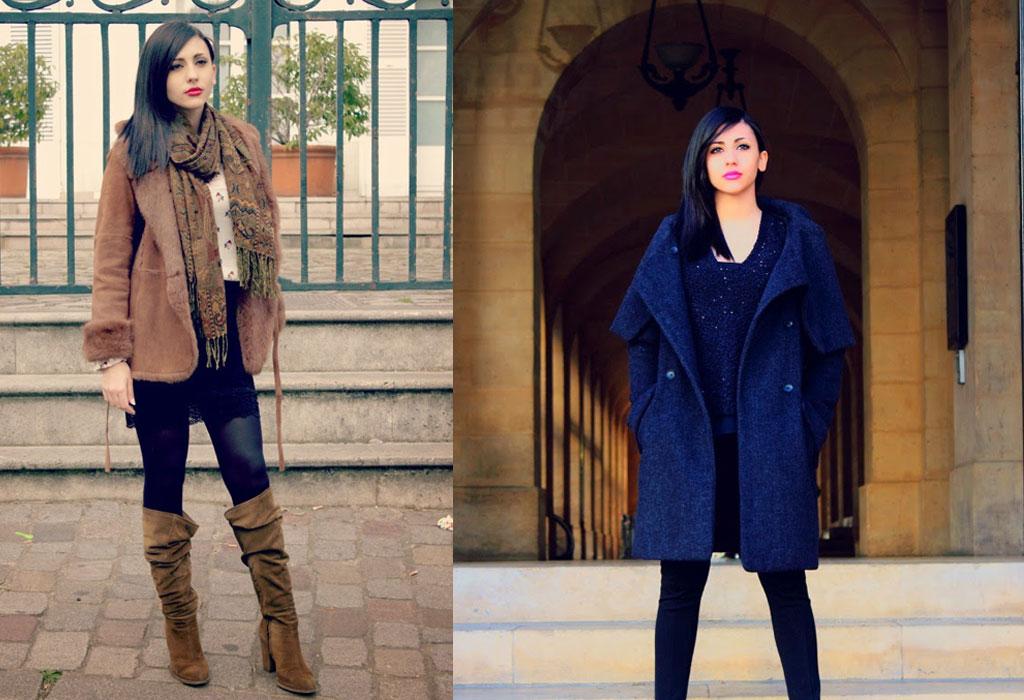 blog-de-moda-ailen