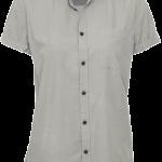 camisa-gris-primark