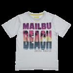 camiseta-ni-C3-B1os-primark