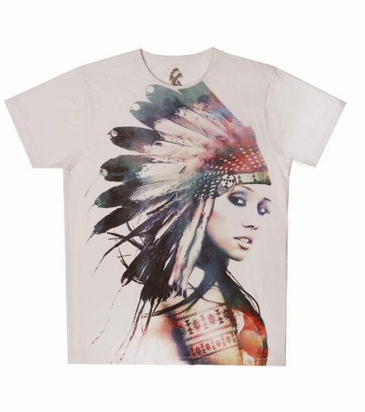 camiseta-primark